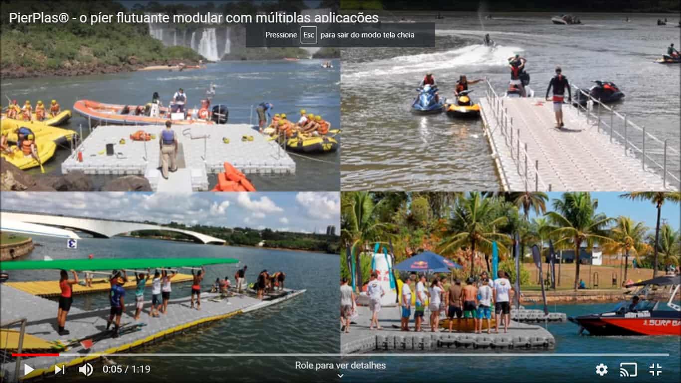 aplicacoes-pier-flutuante-pierplas-ntc-float-brasil.jpg