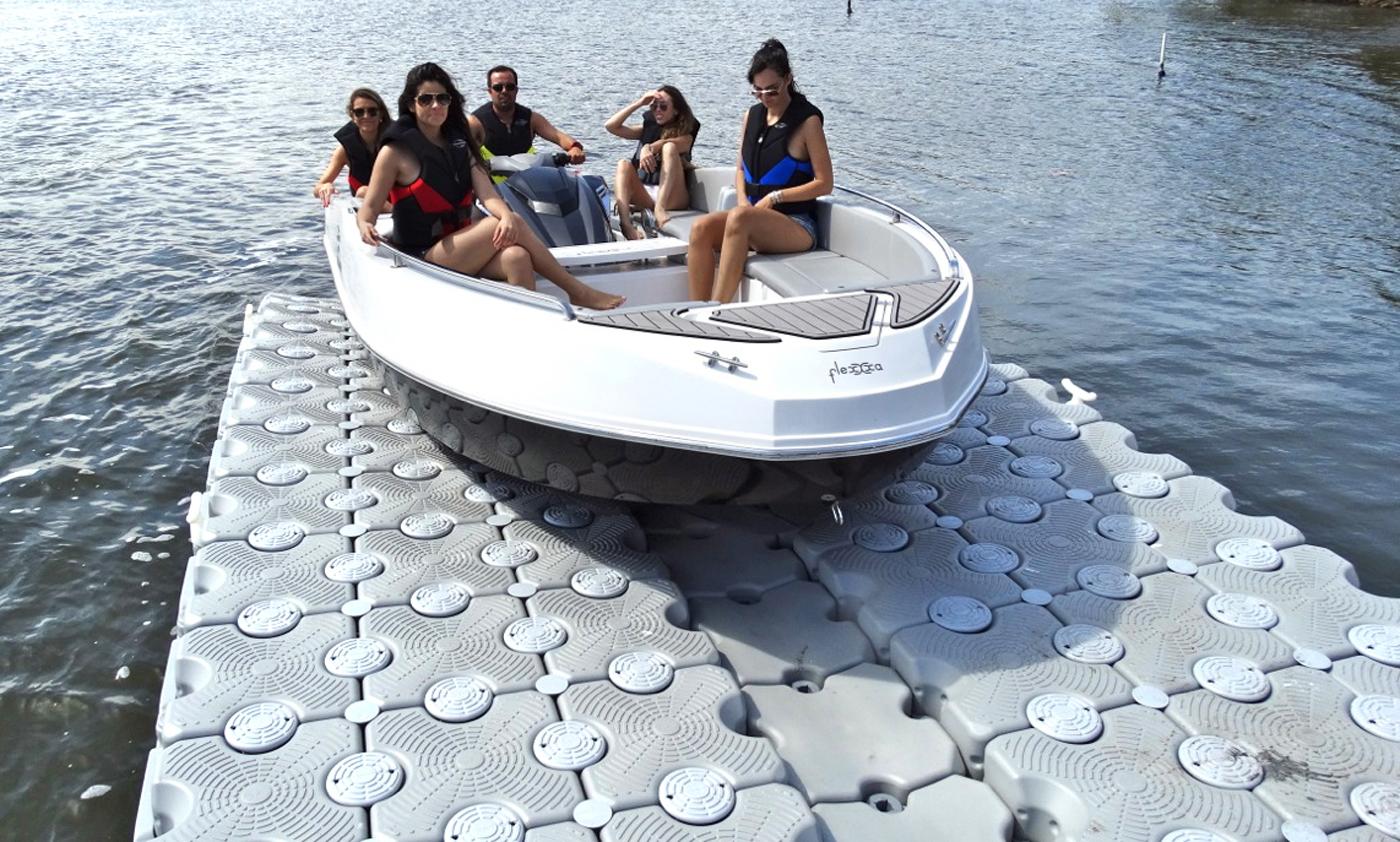 deck-flutuante-jet-boat-ntc-float-pierplas-1.jpeg
