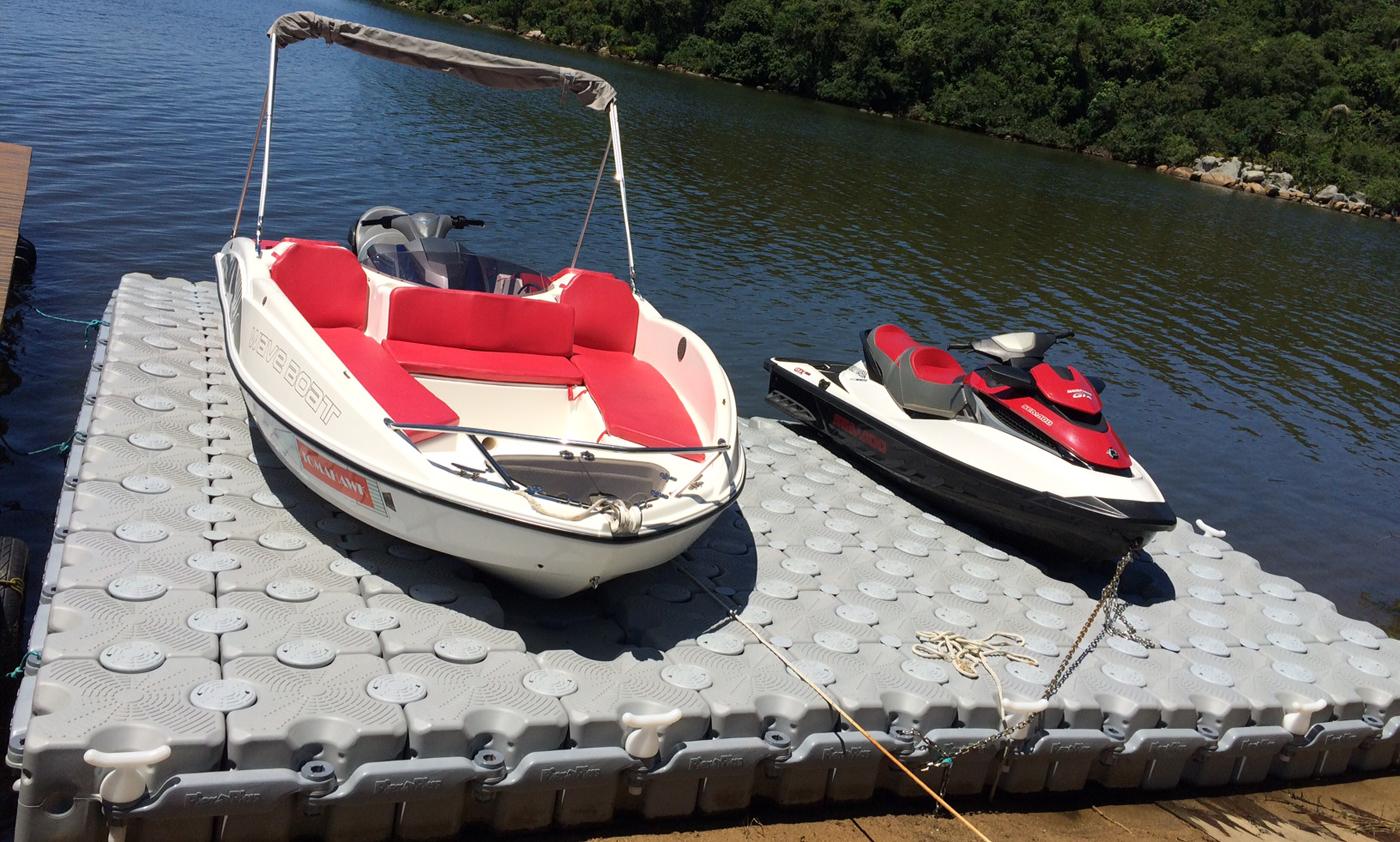 deck-flutuante-jet-boat-ntc-float-pierplas-1.jpg
