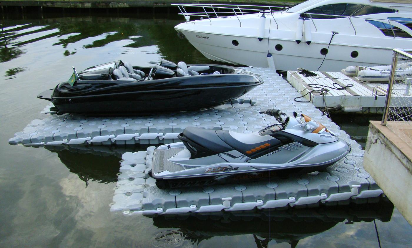 deck-flutuante-jet-boat-ntc-float-pierplas-2.jpg