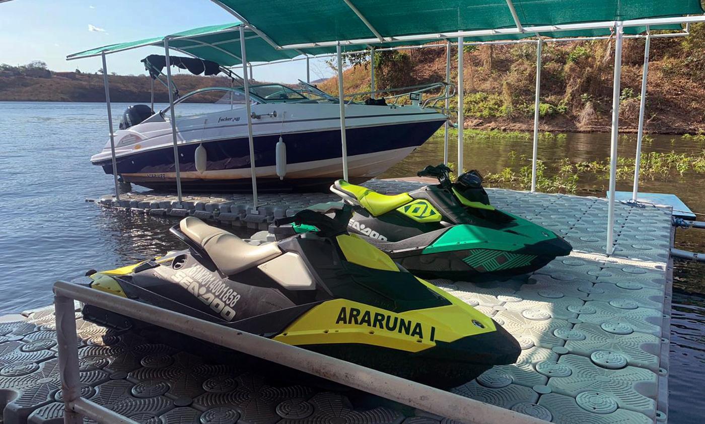 deck-plataforma-flutuante-para-jet-ski-pierplas-ntc-float-1.jpeg
