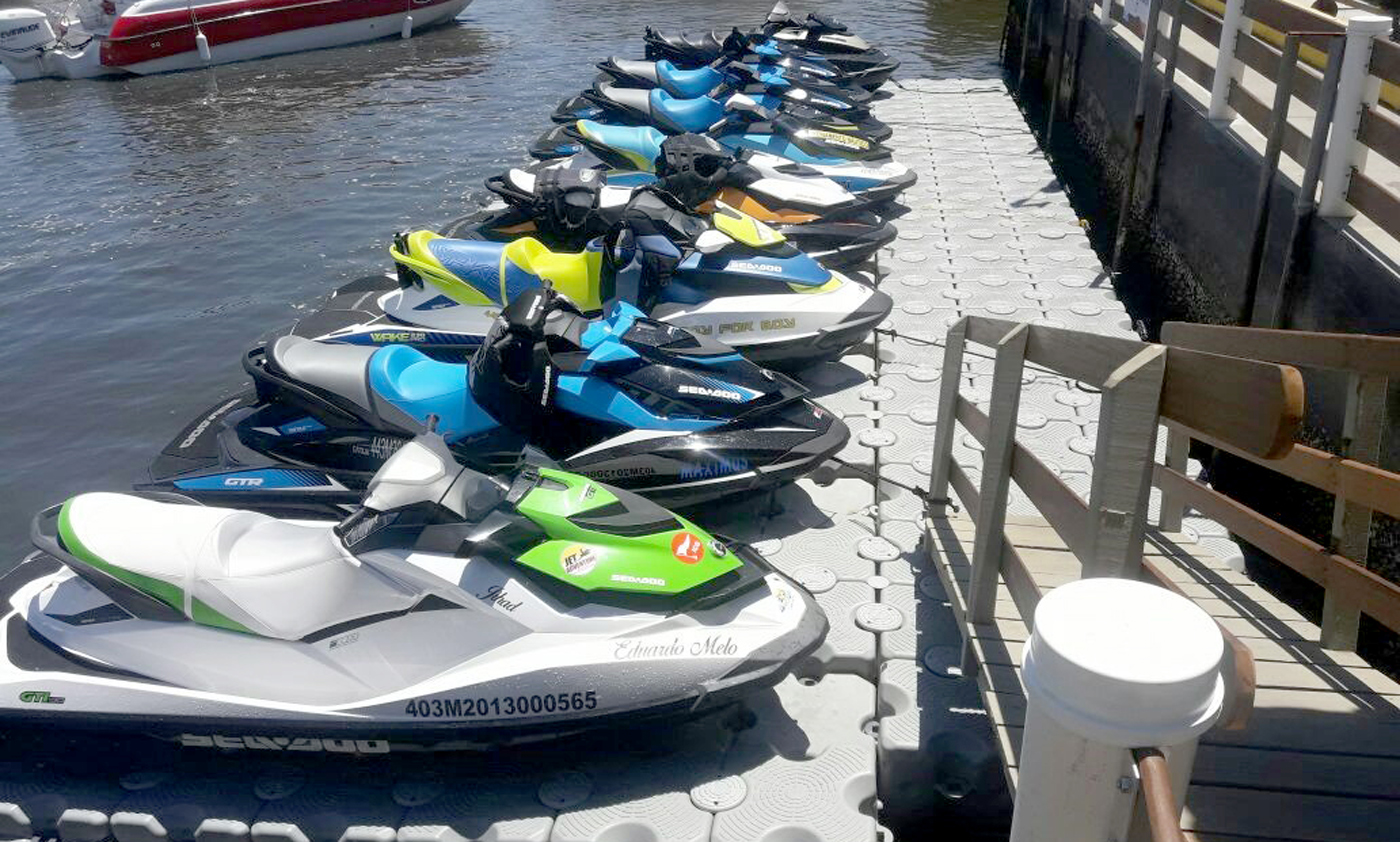 deck-plataforma-flutuante-para-jet-ski-pierplas-ntc-float-1.jpg