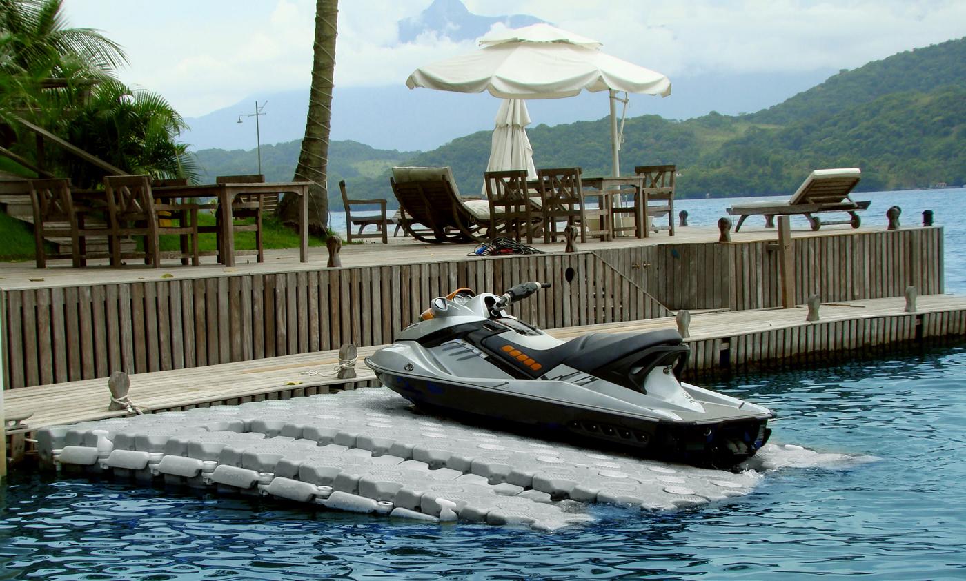 deck-plataforma-flutuante-para-jet-ski-pierplas-ntc-float-11.jpg