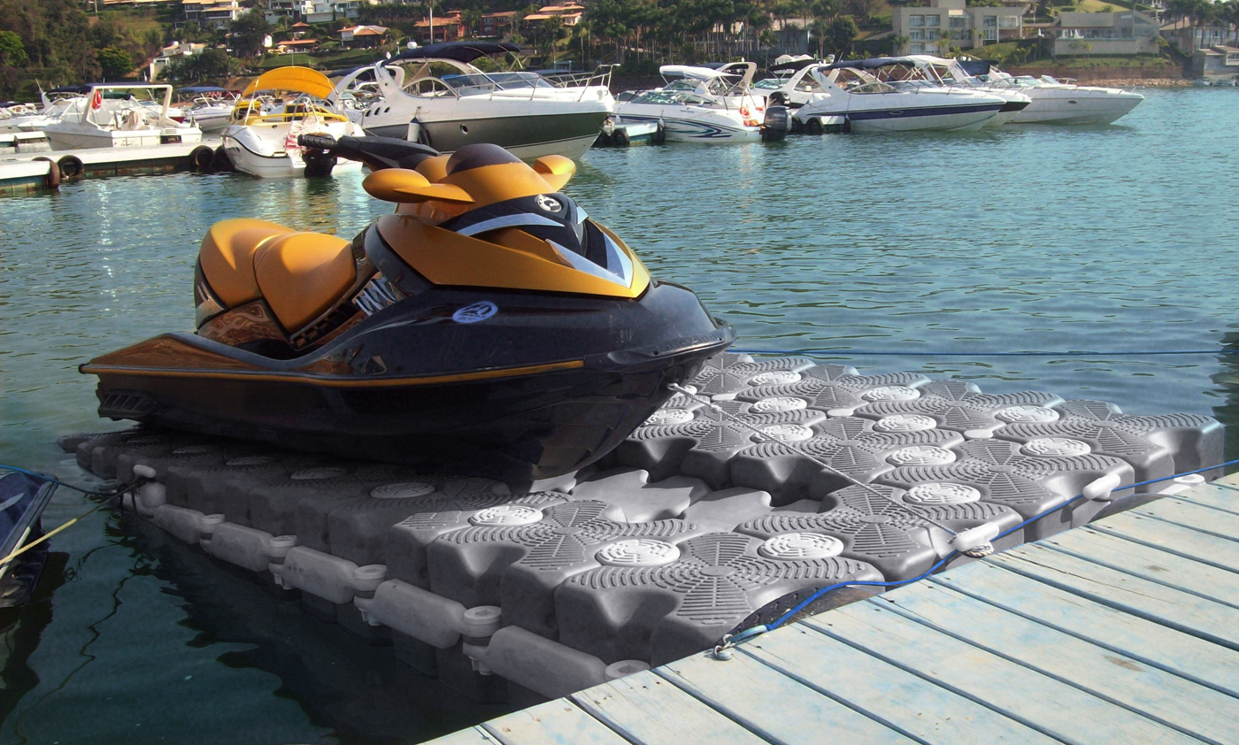deck-plataforma-flutuante-para-jet-ski-pierplas-ntc-float-12.jpg