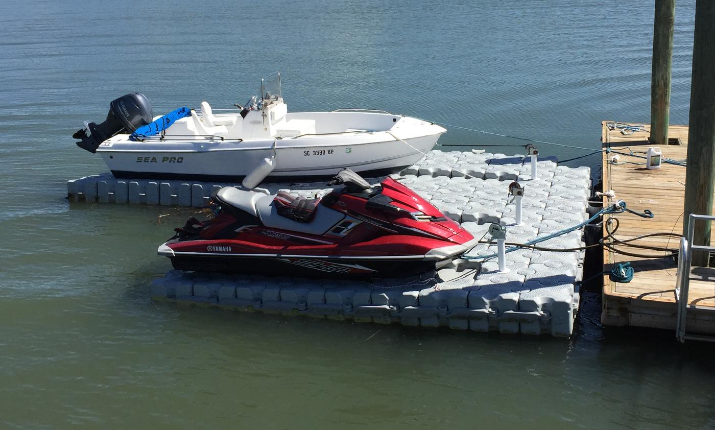 deck-plataforma-flutuante-para-jet-ski-pierplas-ntc-float-13.jpg