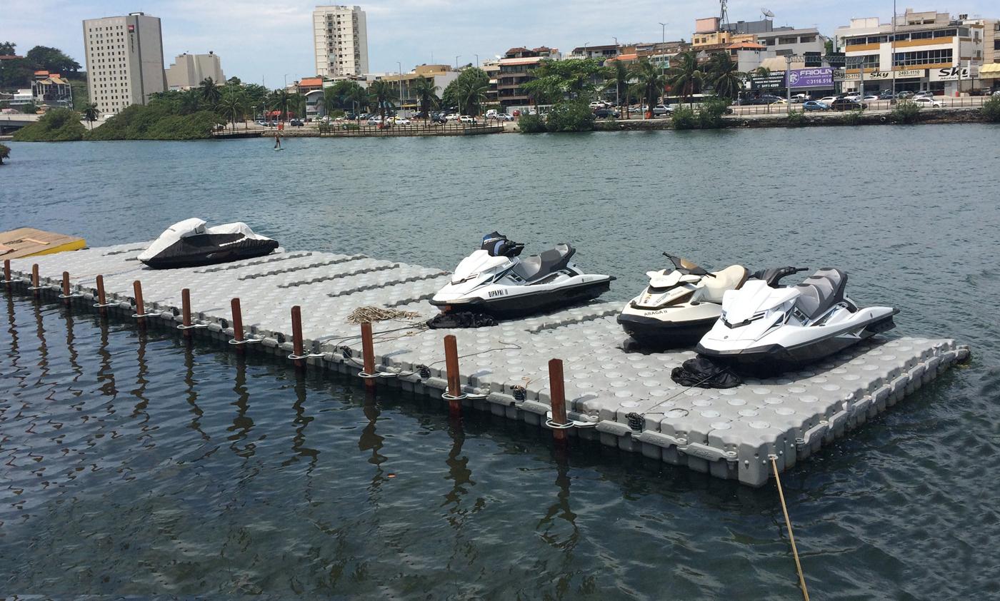 deck-plataforma-flutuante-para-jet-ski-pierplas-ntc-float-14.jpg