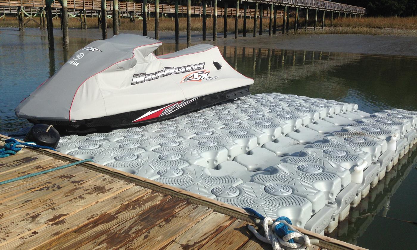 deck-plataforma-flutuante-para-jet-ski-pierplas-ntc-float-15.jpg