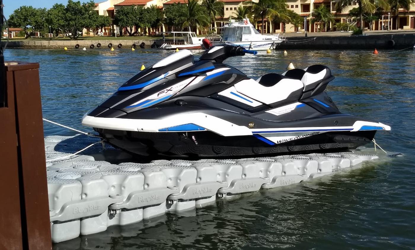 deck-plataforma-flutuante-para-jet-ski-pierplas-ntc-float-2.jpg