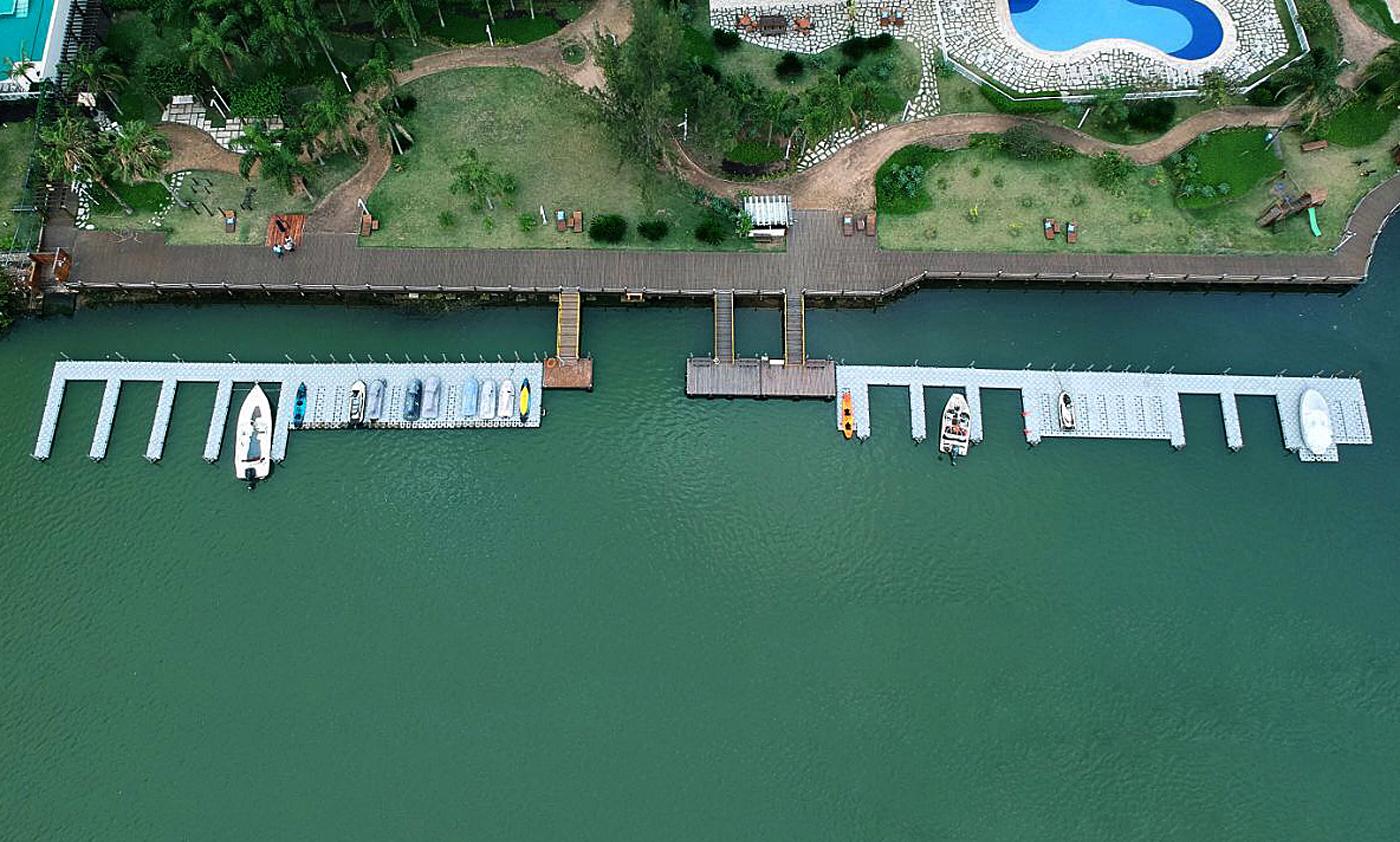 deck-plataforma-flutuante-para-jet-ski-pierplas-ntc-float-21.jpg
