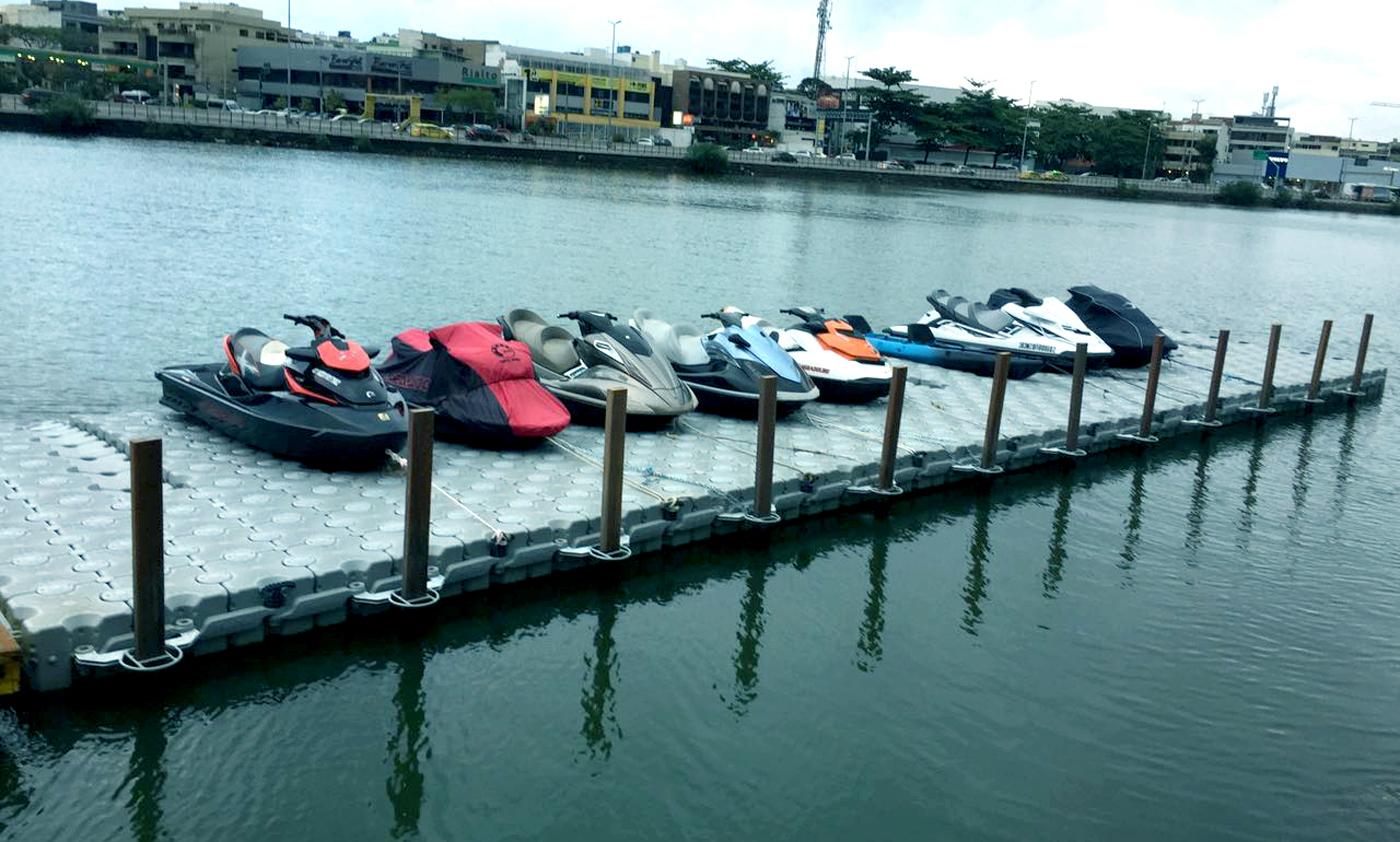 deck-plataforma-flutuante-para-jet-ski-pierplas-ntc-float-9.jpg