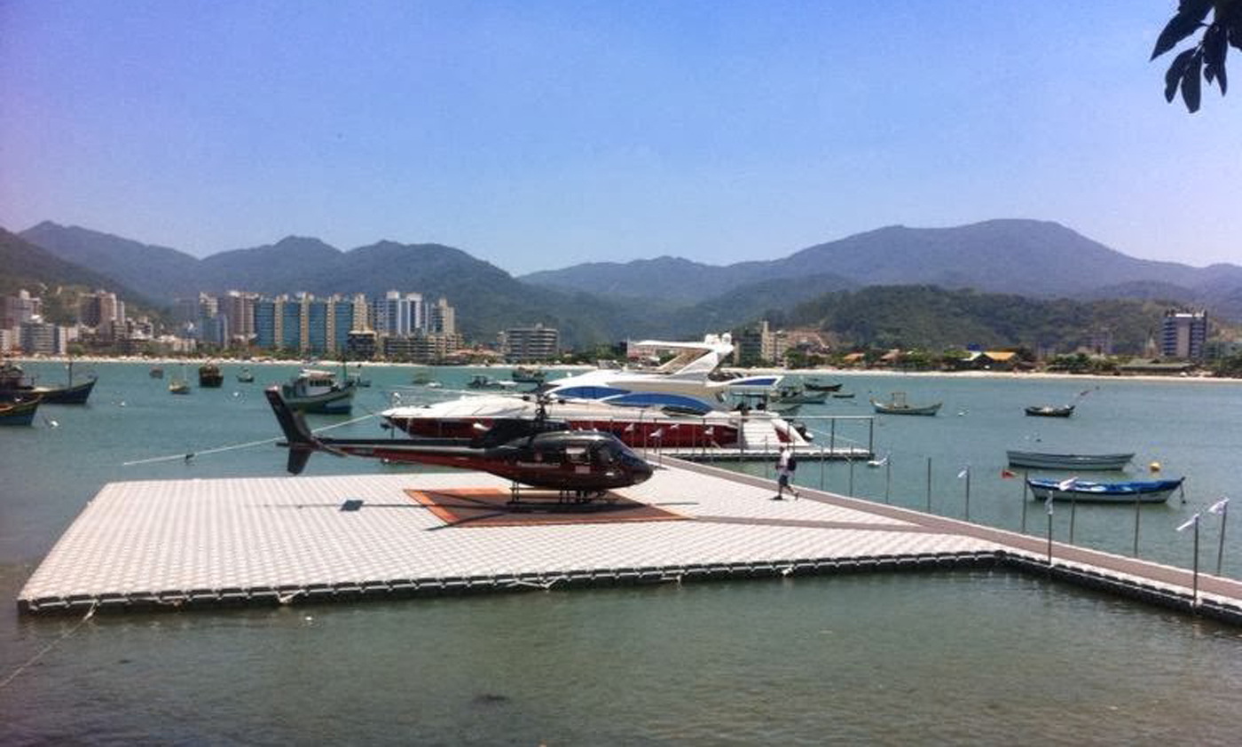 heliponto-flutuante-pierplas-ntc-float-1.jpg