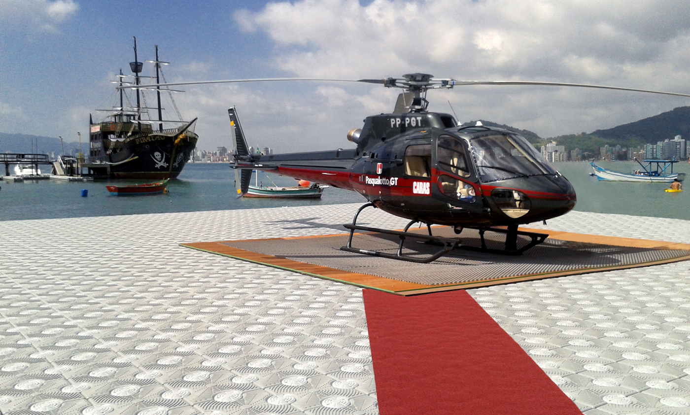 heliponto-flutuante-pierplas-ntc-float-2.jpg