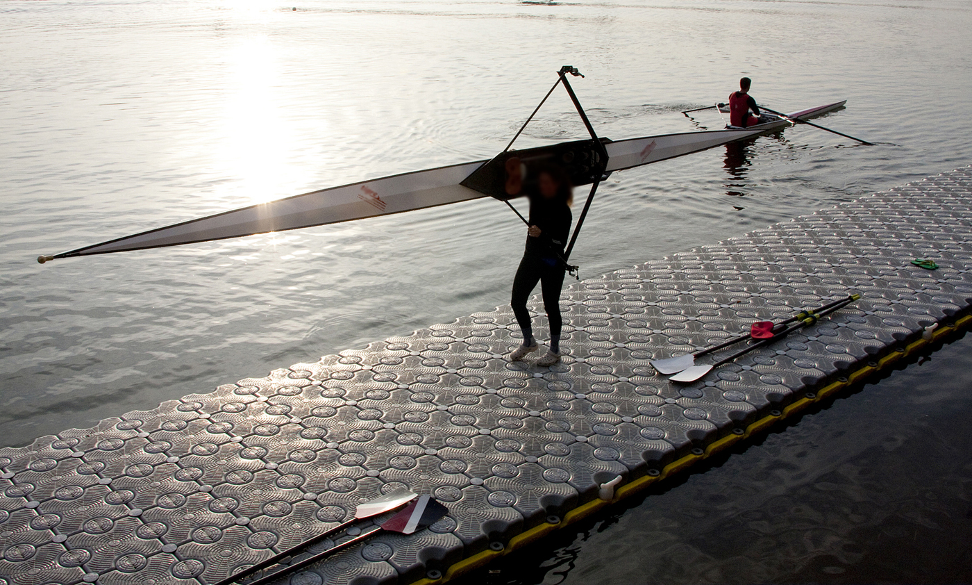 raia-flutuante-deck-para-remo-esportes-pierplas-ntcfloat-12.jpg