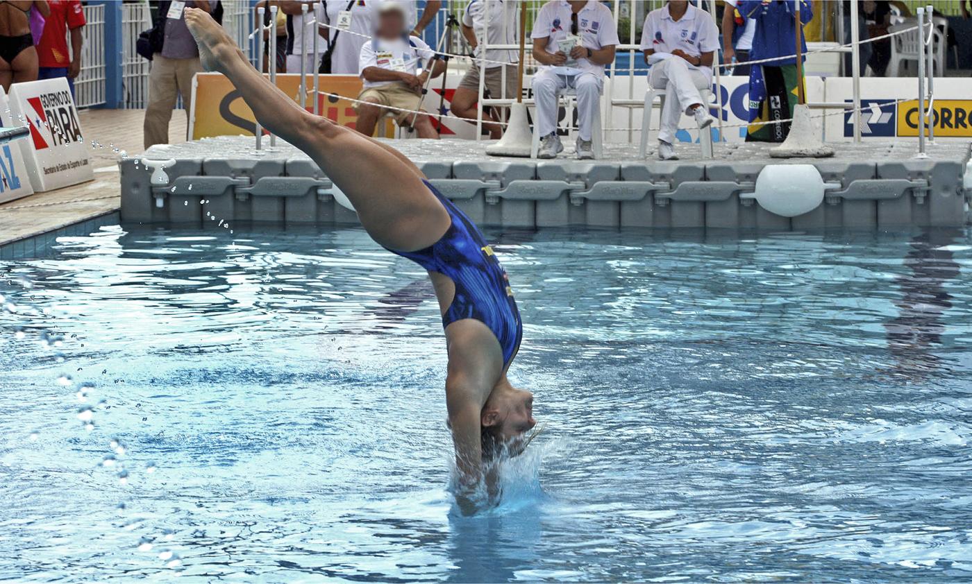 raia-flutuante-deck-para-remo-esportes-pierplas-ntcfloat-13.jpg