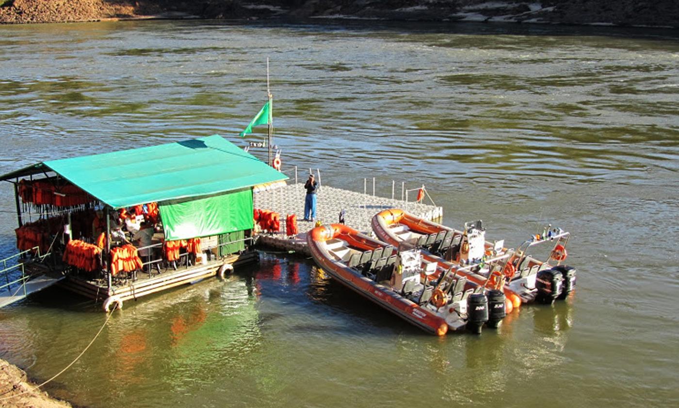 raia-flutuante-deck-para-remo-esportes-pierplas-ntcfloat-4.jpg