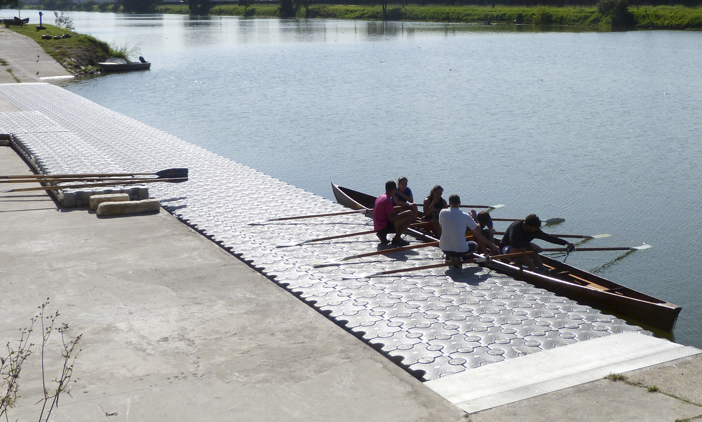 raia-flutuante-deck-para-remo-esportes-pierplas-ntcfloat-7.jpg