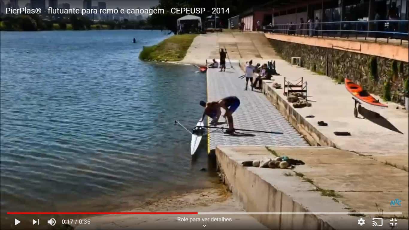 remo-e-canoagem-raia-olimpica-flutuante-usp-sao-paulo.jpg