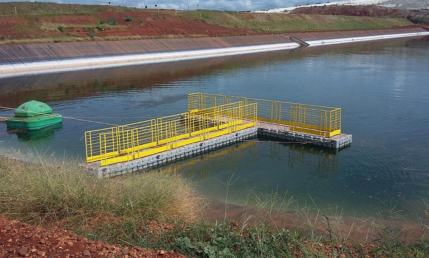 tablado-passarela-plataforma-obras-servicos-engenharia-pierplas-ntc-float-1.jpeg