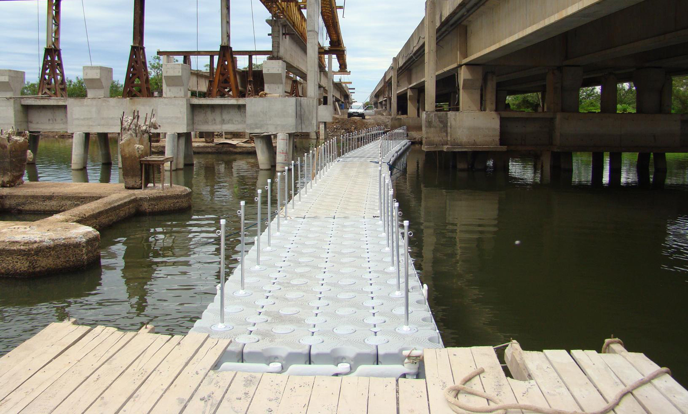 tablado-passarela-plataforma-obras-servicos-engenharia-pierplas-ntc-float-10.jpg