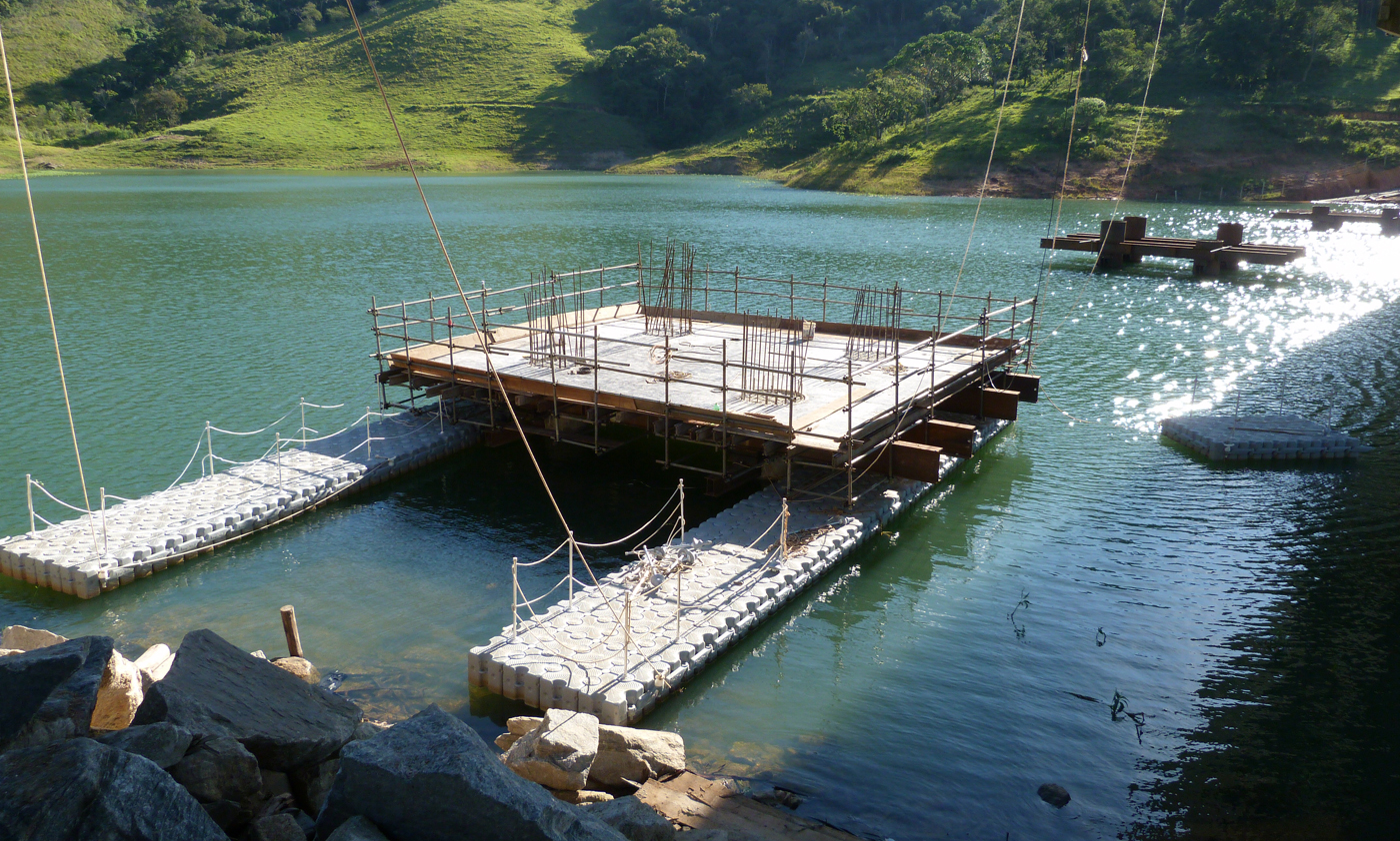 tablado-passarela-plataforma-obras-servicos-engenharia-pierplas-ntc-float-11.jpg
