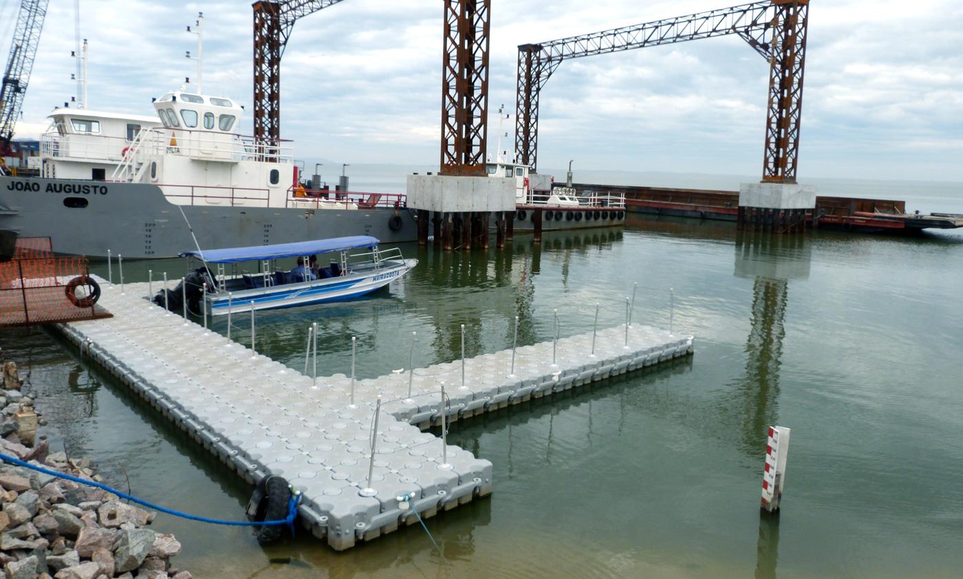 tablado-passarela-plataforma-obras-servicos-engenharia-pierplas-ntc-float-13.jpg
