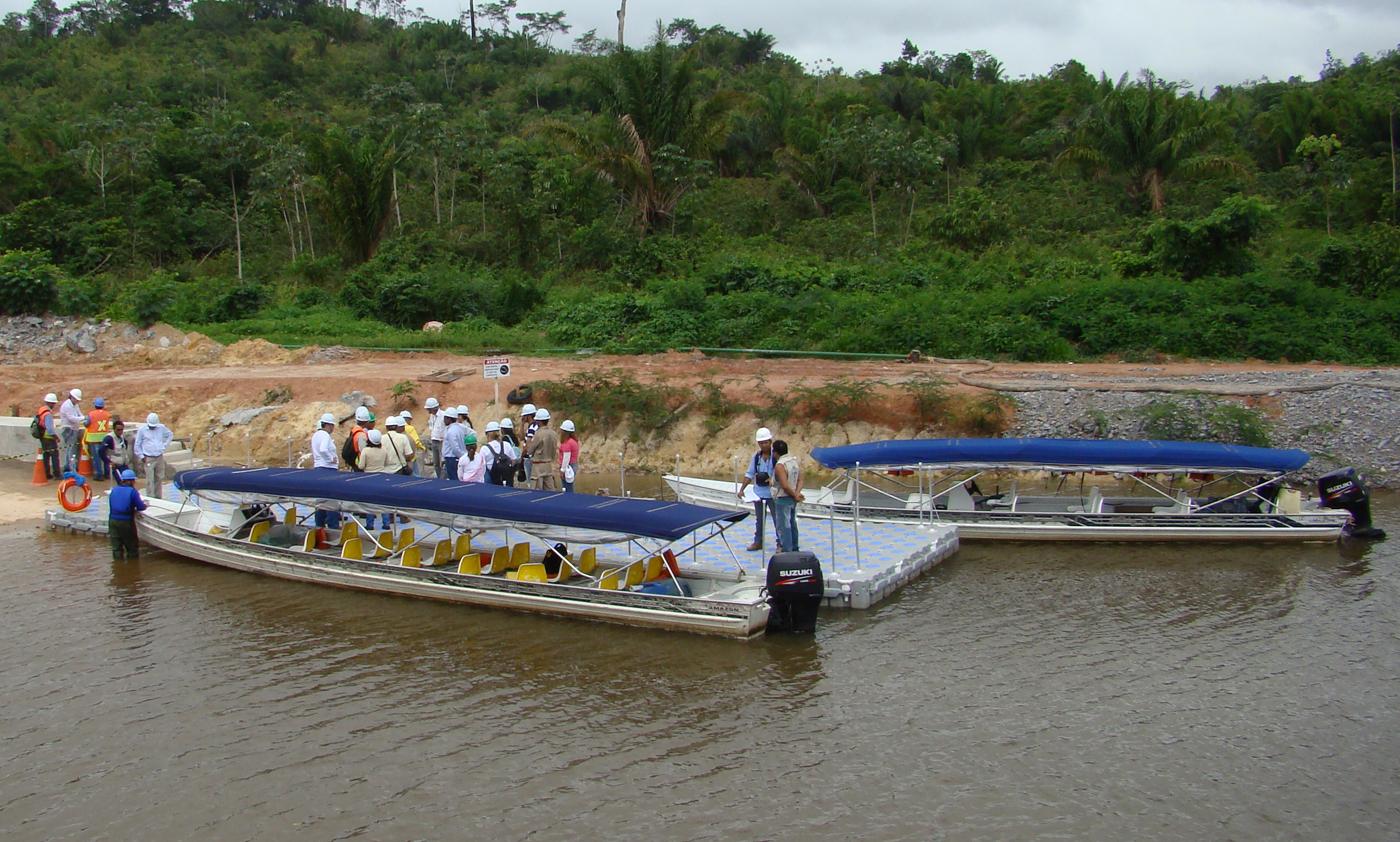 tablado-passarela-plataforma-obras-servicos-engenharia-pierplas-ntc-float-6.jpg