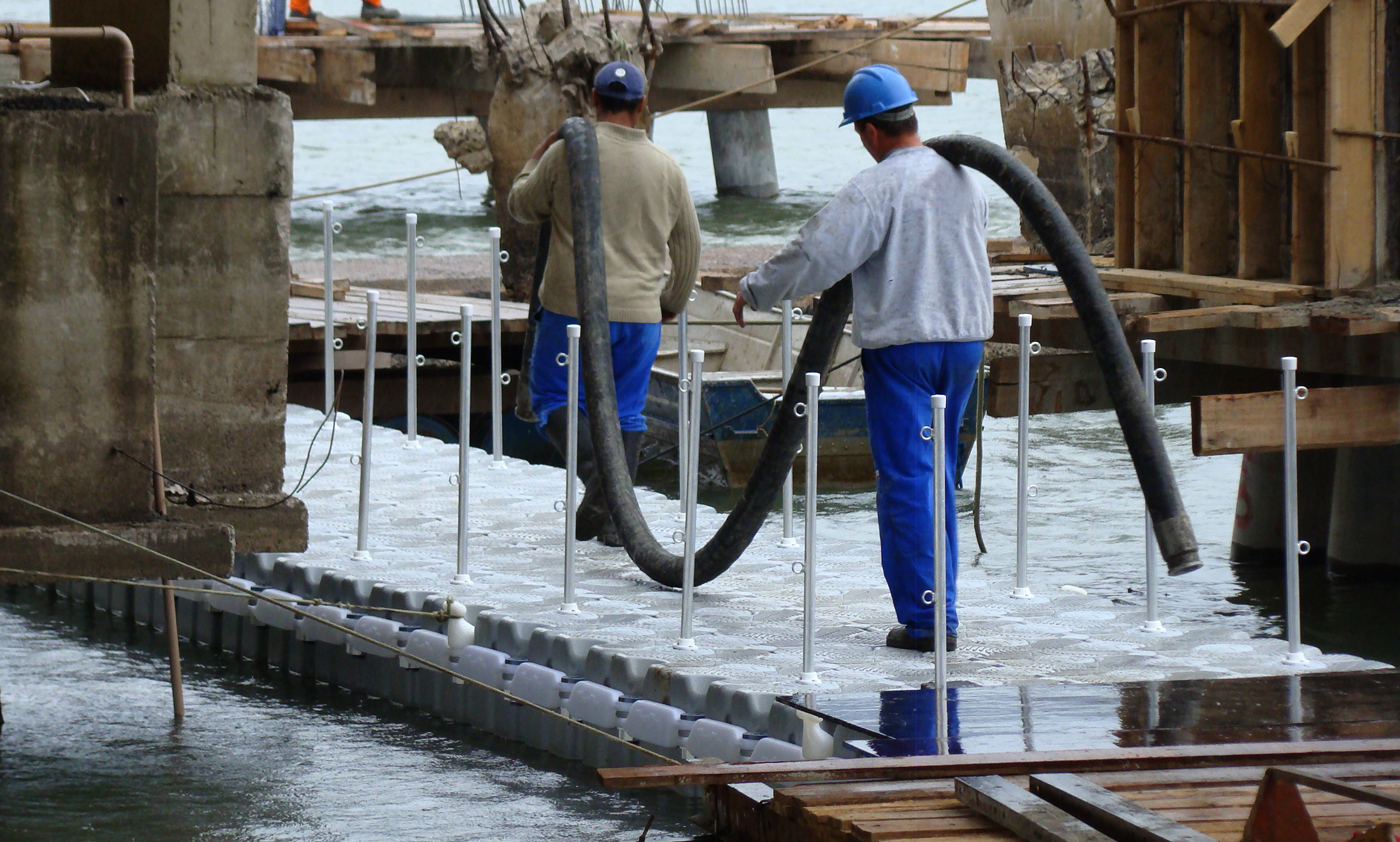 tablado-passarela-plataforma-obras-servicos-engenharia-pierplas-ntc-float-8.jpg