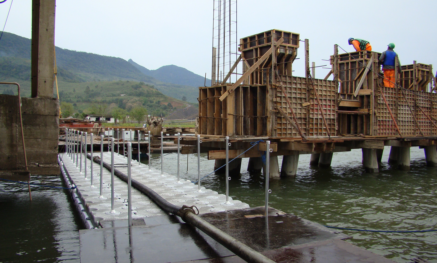 tablado-passarela-plataforma-obras-servicos-engenharia-pierplas-ntc-float-9.jpg