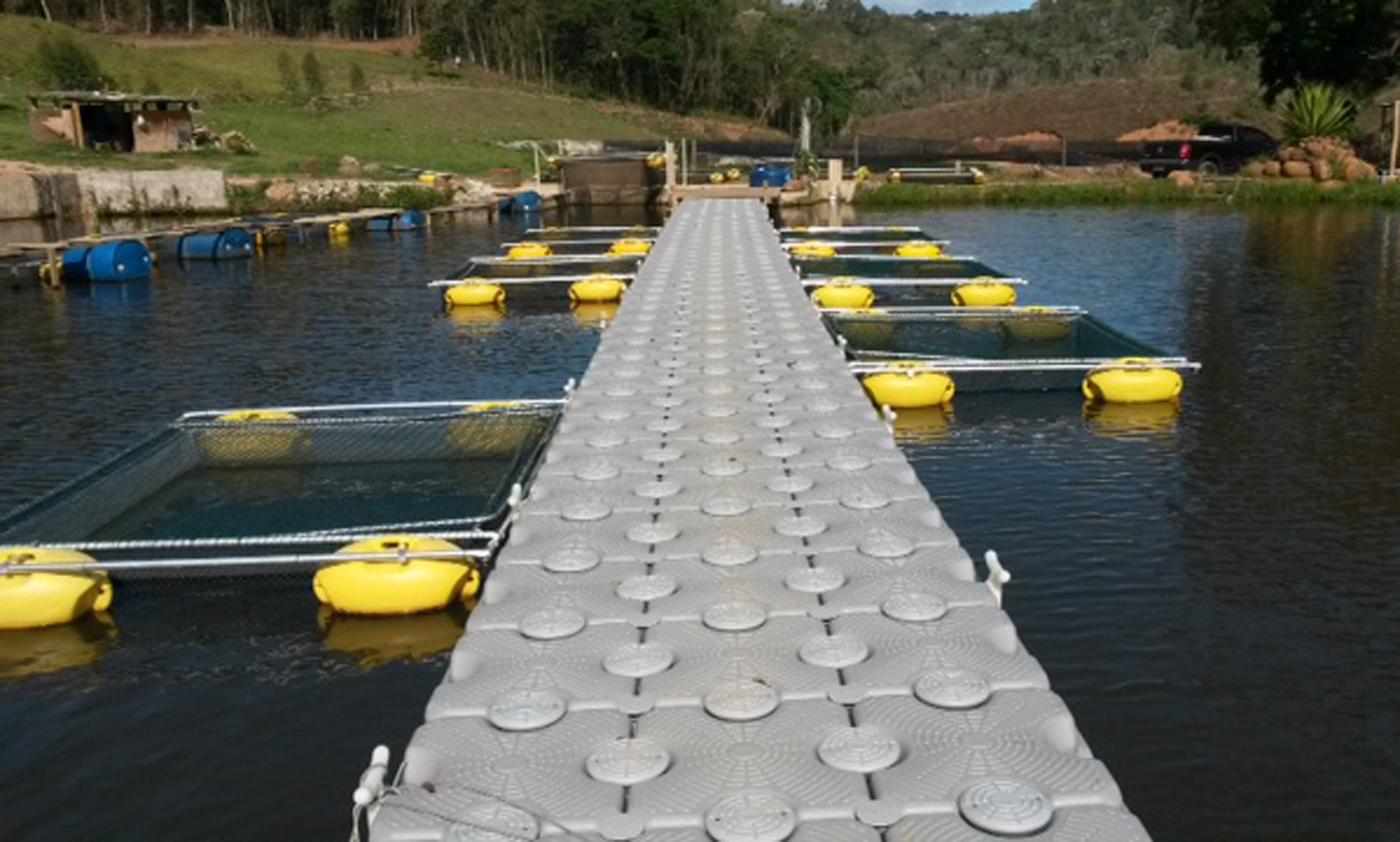 tanque-de-piscicultura-aquicultura-pierplas-flutuante-ntc-float-1.jpg