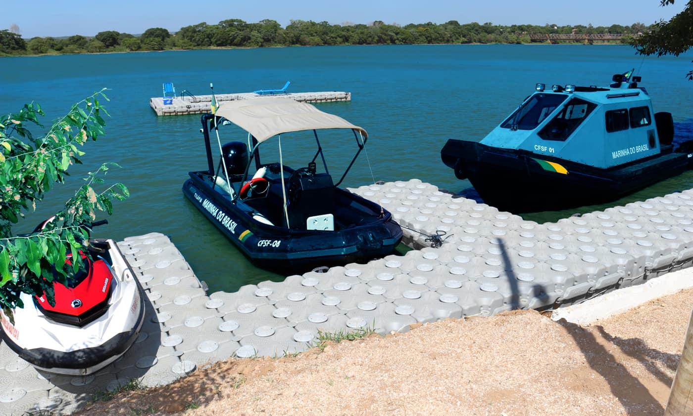 pierplas-ntc-float-defesa-seguranca-publica-12.jpg