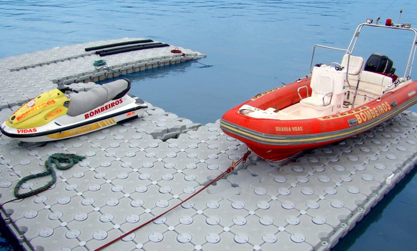 pierplas-ntc-float-defesa-seguranca-publica-7.jpg