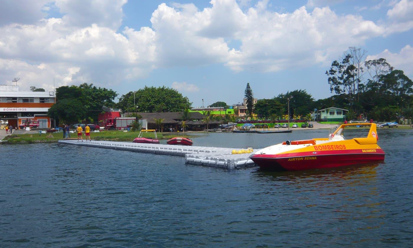 pierplas-ntc-float-defesa-seguranca-publica-9.jpg