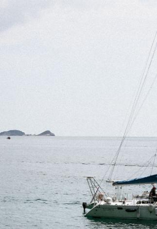 Dicas-para-escolher-seu-barco-ideal_Prancheta-1.png